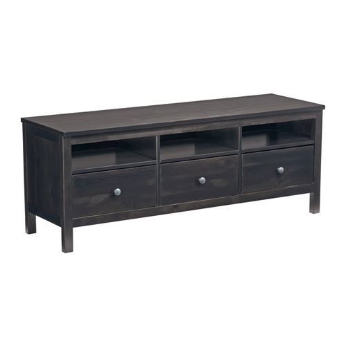Most Up To Date Ikea Tv Console, Furniture On Carousell Throughout Ikea Tv Console Tables (Gallery 20 of 20)