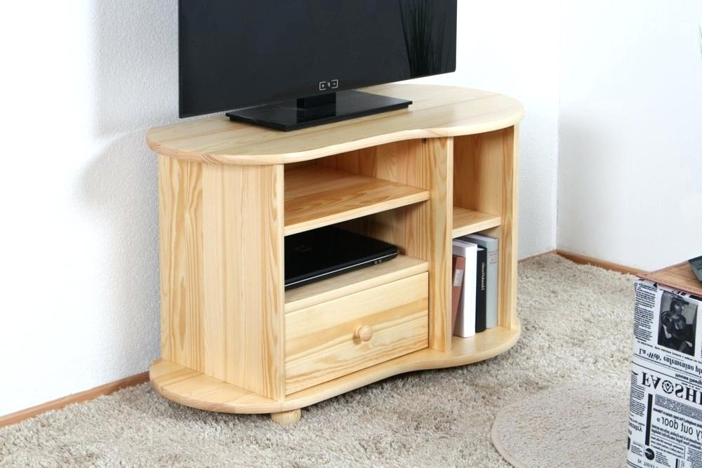 Most Up To Date Pine Tv Stands And Cabinets – Happyhearts (View 8 of 20)