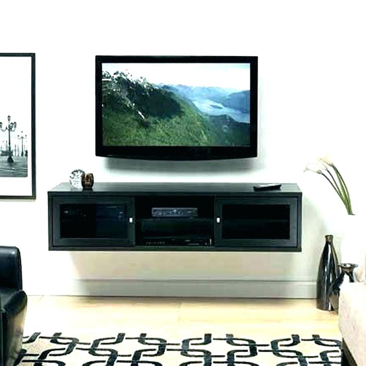 Most Up To Date Radiator Cover Tv Stands For Small Tv Stand For Bedroom Small Cabinet For Bedroom Stand For (View 18 of 20)