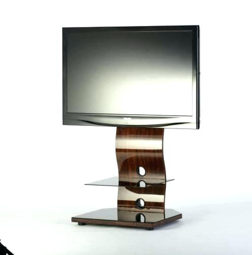 Most Up To Date Slimline Tv Stand Skinny Stand Tall Narrow Stand For Bedroom Skinny With Slimline Tv Stands (Gallery 4 of 20)