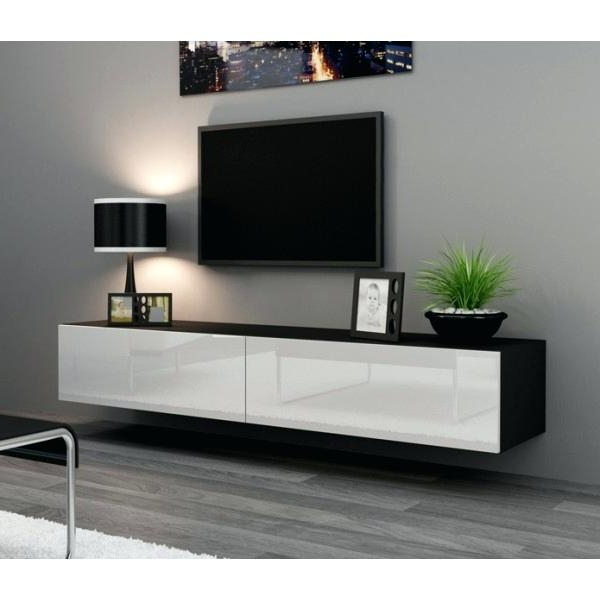 Most Up To Date Slimline Tv Stands In Thin Tv Stand Thin Stand For Bedroom Skinny Stand Online Flat Tv (Gallery 8 of 20)