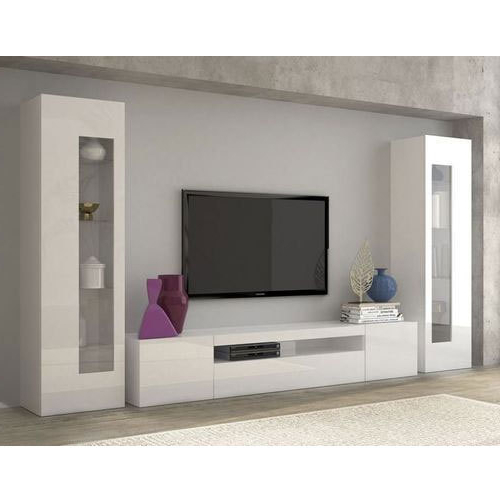 Most Up To Date Trendy Tv Stands With Regard To Trendy Tv Unit (View 5 of 20)