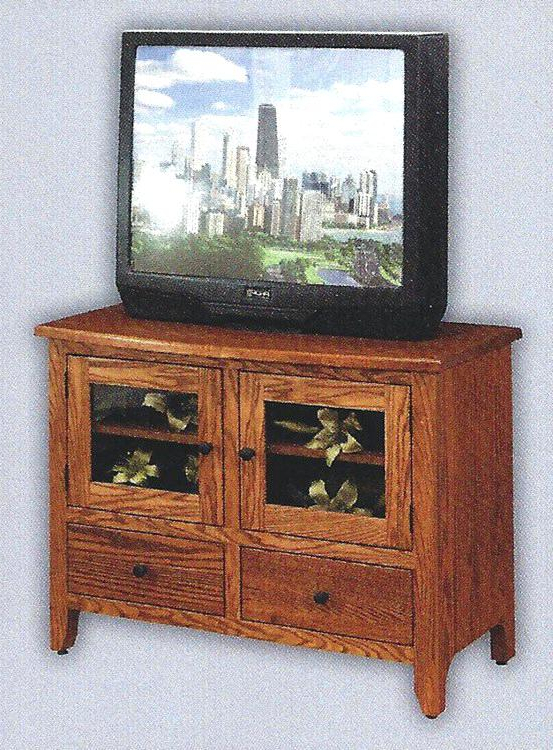 Most Up To Date Tv Stands 40 Inches Wide Within 40 Inch Wide Tv Stand Corner Classic Casual Modern Wonderful (View 6 of 20)