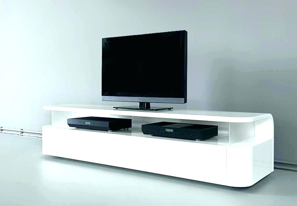 Most Up To Date White Gloss Corner Tv Stands Intended For Corner Tv Stands Ikea – Gento (View 9 of 20)