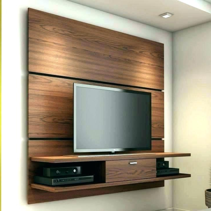 Narrow Tv Stands For Flat Screens Narrow Stand Narrow Stands For Throughout 2018 Tall Narrow Tv Stands (View 9 of 20)