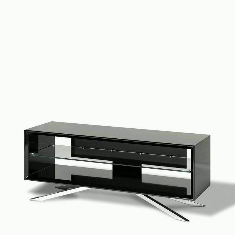 New Techlink Arena Tv Stand (Gallery 17 of 20)