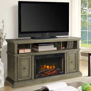 Newest Bjs Electric Fireplace Tv Stand Attractive Lovely Tv With Regard To Regarding Bjs Tv Stands (View 17 of 20)