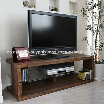 Newest China Glass Tv Stand From Zhangzhou Manufacturer: Zhangzhou Regarding Modern Glass Tv Stands (Gallery 11 of 20)