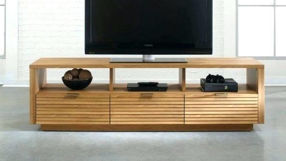 Newest Hokku Tv Stands Inside Hokku Designs Tv Stand Designs Stand Designs Corner Stand (Gallery 14 of 20)