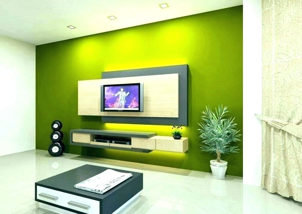 Newest Modern Tv Stand Mount Cabinet Design For Small Living Room Designs With Modern Tv Stands With Mount (Gallery 17 of 20)