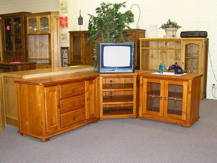 Newest Moorebank Corner Tv Unit – Entertainment – Low Line Tv Units – Gtp With Low Corner Tv Cabinets (Gallery 18 of 20)