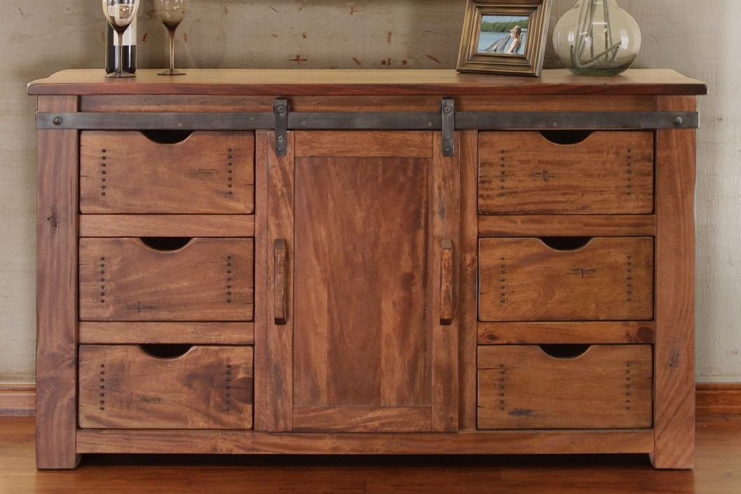Newest Parota 60 Inch Tv Stand With Rustic 60 Inch Tv Stands (Gallery 10 of 20)