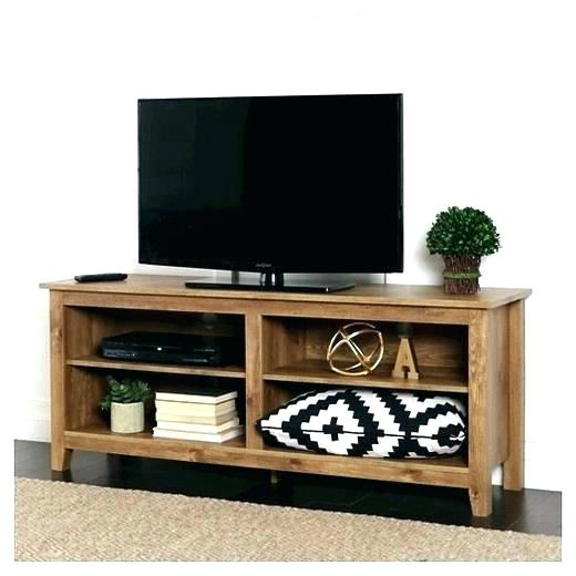 Newest Small Entertainment Stand Stand White Ur Small Corner Tv Stands Uk Throughout White Small Corner Tv Stands (Gallery 4 of 20)