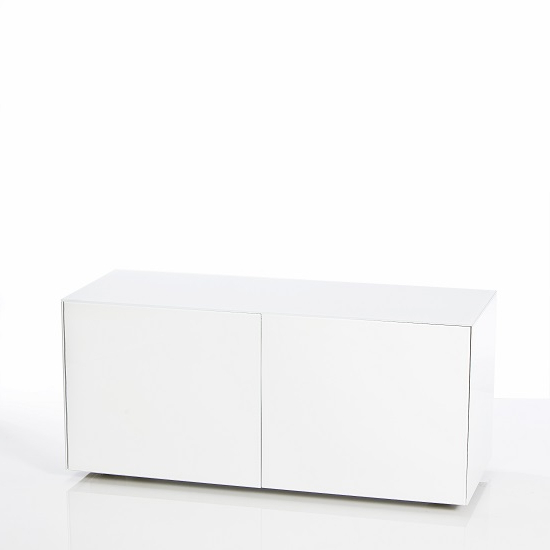 Newest Small White Tv Cabinets With Regard To Small White Tv Cabinets Popular Designs 550×550 Attachment (View 12 of 20)