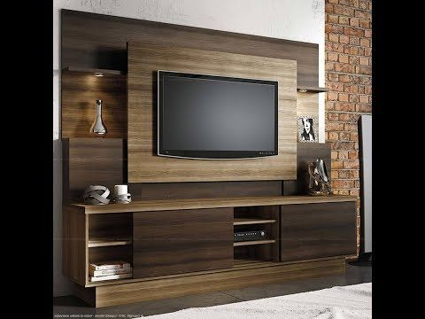 Newest Top 40 Worlds Best Modern Tv Cabinet Wall Units Furniture Designs For On The Wall Tv Units (Gallery 8 of 20)