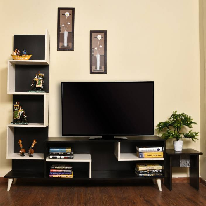 Newest Tv Entertainment Unit Regarding Home Full Engineered Wood Tv Entertainment Unit – Grabfly  Best (View 10 of 20)