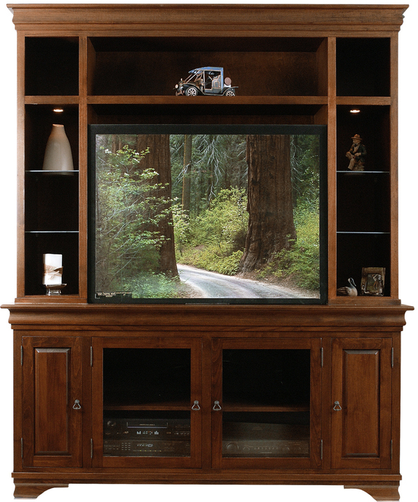 Newest Tv Hutch Cabinets With Regard To Tv Consoles (View 20 of 20)