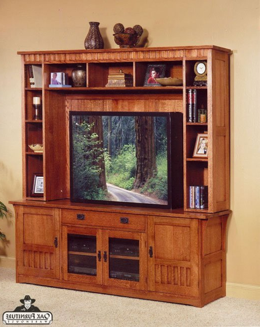 Newest Tv Stands Cabinets Intended For Brilliant Entertainment Tv Stands Furniture Entertainment Tv Stands (View 13 of 20)