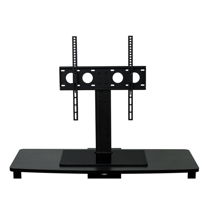 Newest Universal Flat Screen Tv Stands Pertaining To Mount It Tv Stand Universal Table Top Flat Screen Television Base (View 12 of 20)