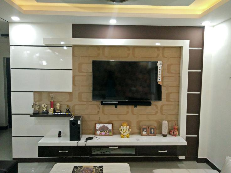 Newest Unusual Tv Units Regarding Unusual Living Room Tv Unit Interior Design Photo Design – Pass4sure (View 15 of 20)