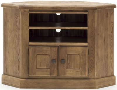 Oak Tv Cabintes On Sale (View 16 of 20)