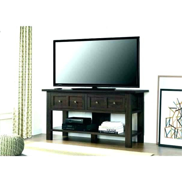 Open Shelf Tv Stands Regarding Preferred Target Threshold Tv Stand Related Post Target Threshold Carson Tv (Gallery 17 of 20)