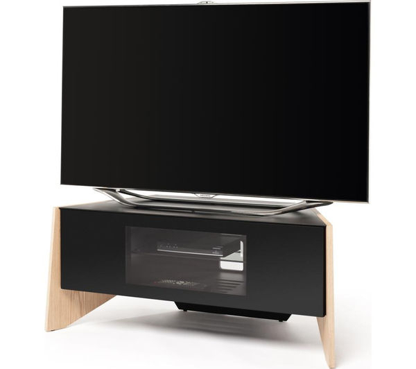 Pc World Throughout Recent Techlink Tv Stands Sale (View 11 of 20)