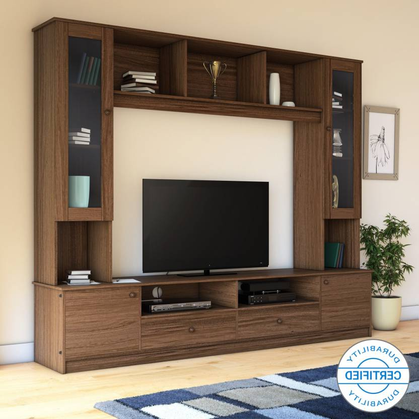 Perfect Homestry4Luck Webster Tv Entertainment Unit (Finish Regarding Recent Tv Entertainment Units (View 8 of 20)