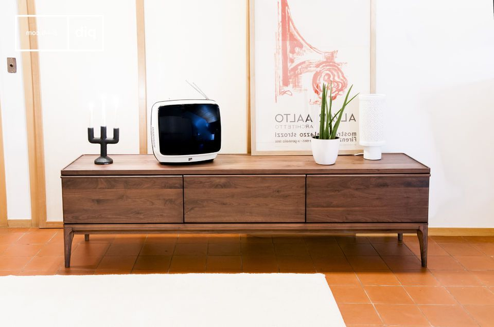 Pib Ireland Throughout Well Known Walnut Tv Cabinets With Doors (View 13 of 20)