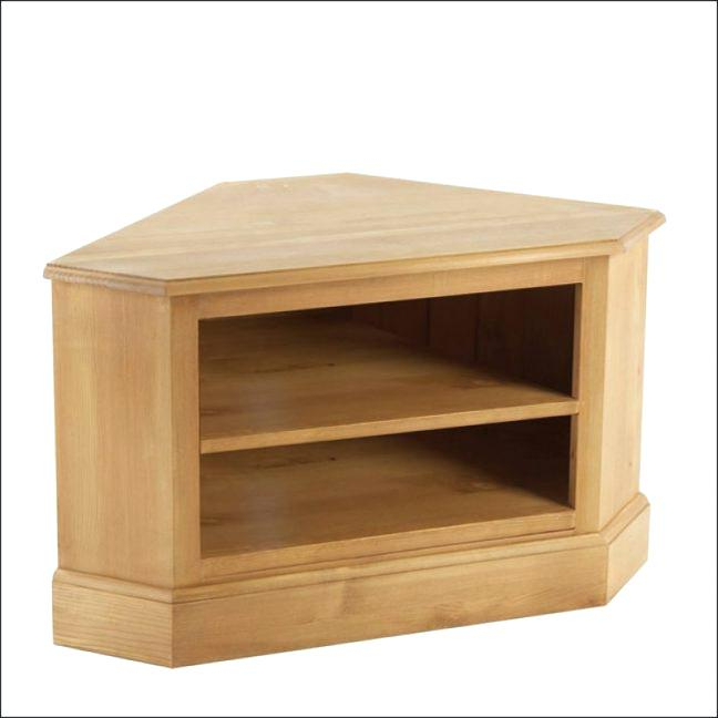 Pine Tv Cabinet With Popular Pine Tv Cabinets (View 20 of 20)