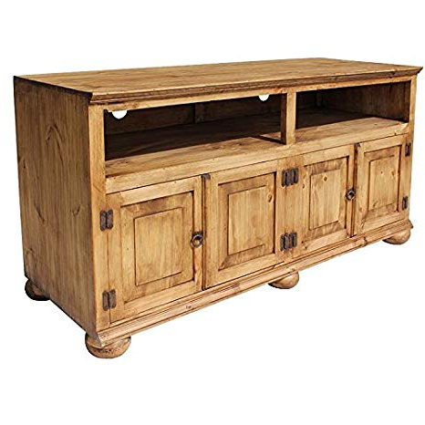Featured Photo of Pine Tv Stands