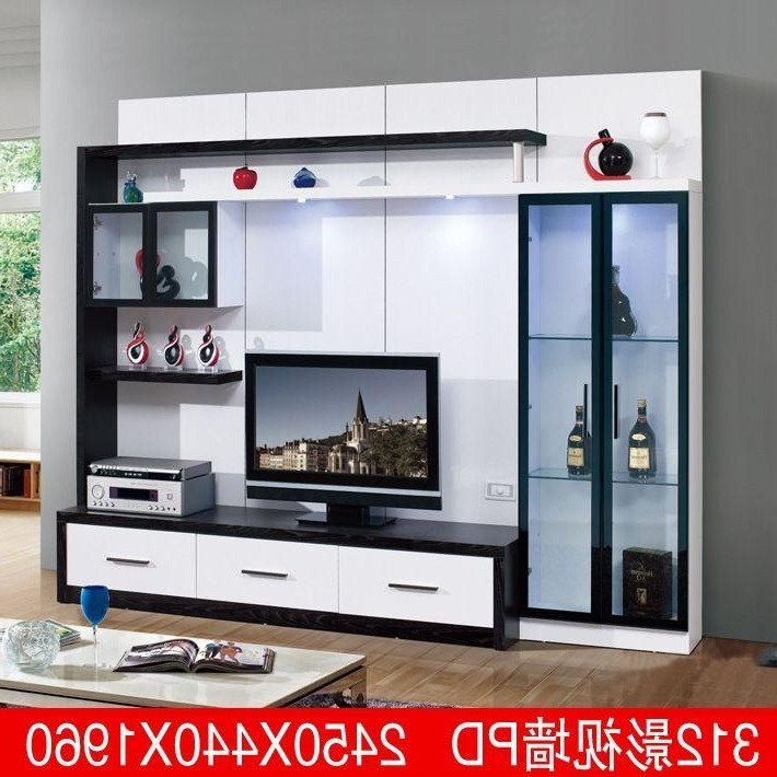 Featured Photo of Modern Lcd Tv Cases