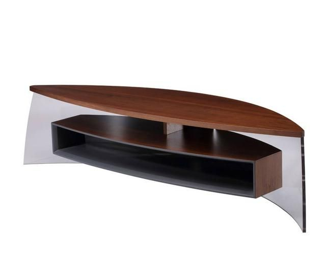 Featured Photo of Richer Sounds Tv Stand