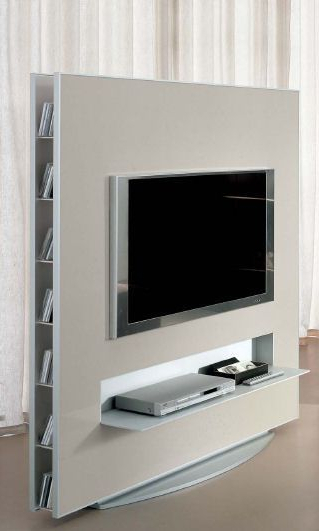 Pinterest For Contemporary Tv Stands (View 17 of 20)