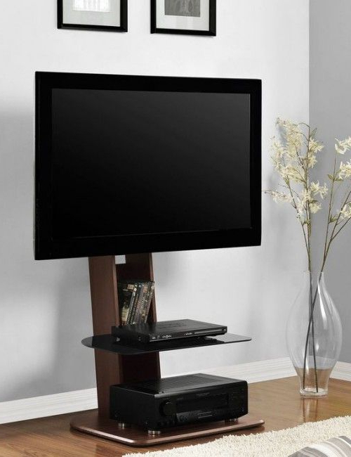 Pinterest For Newest Small Tv Stands (View 13 of 20)
