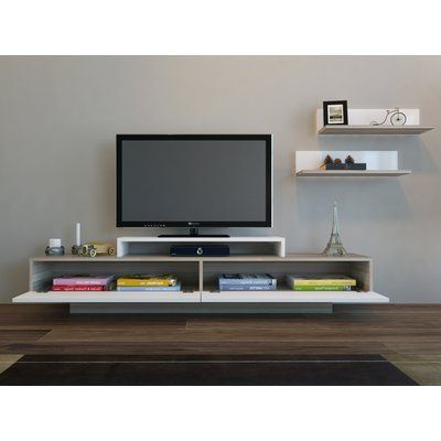 Pinterest In Well Known Cordoba Tv Stands (View 16 of 20)