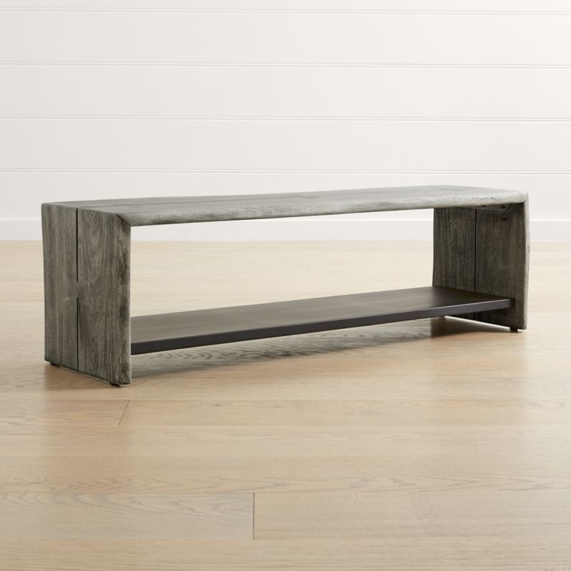 Pinterest Inside Current Yukon Grey Console Tables (View 7 of 20)
