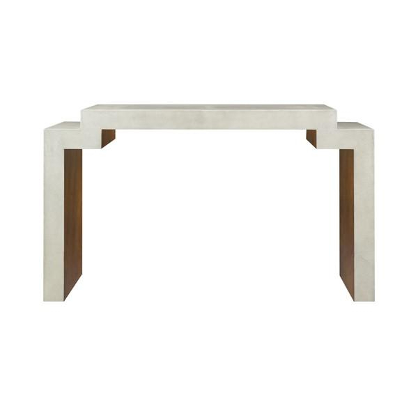 Pinterest Intended For Grey Shagreen Media Console Tables (View 7 of 20)