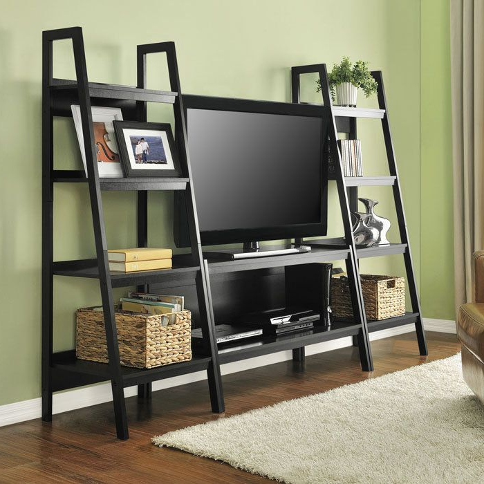 Pinterest Throughout Bookshelf And Tv Stands (View 15 of 20)