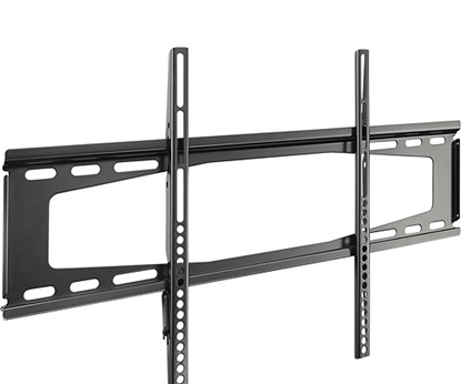 Plasma Tv Holders In Well Known Амц – Секогаш Најдобри Цени (View 17 of 20)