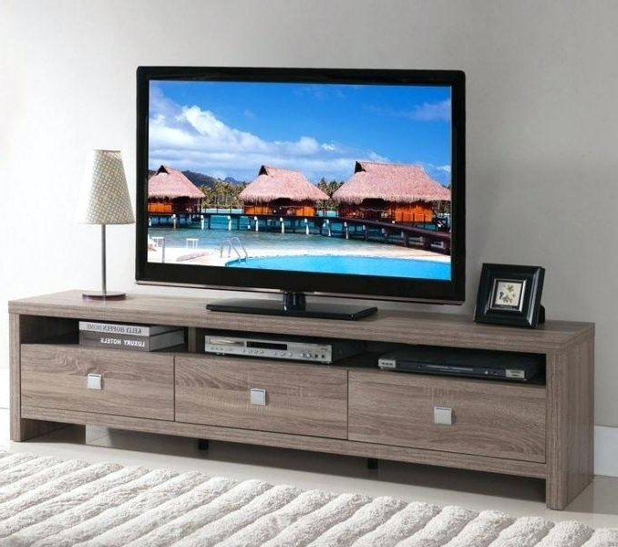 Plasma Tv Holders Regarding Widely Used Plama Tv Stands White Plasma Unit Plasma Tv Stands Plasma Tv Stands (View 5 of 20)