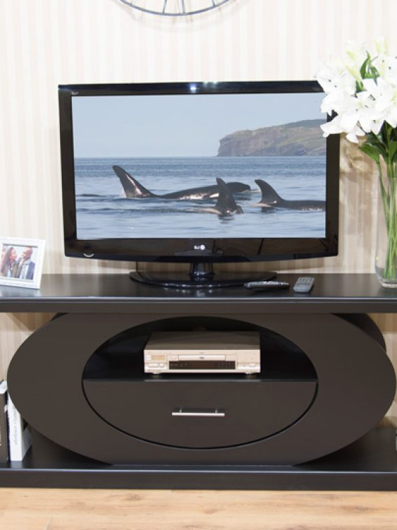 Plasma Tv Stand (View 19 of 20)