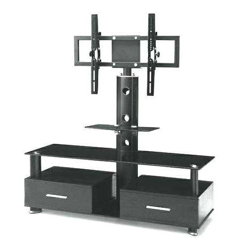 Plasma Tv Stands For Most Recently Released Led Plasma Tv Stand At Rs 5999 /piece (View 9 of 20)