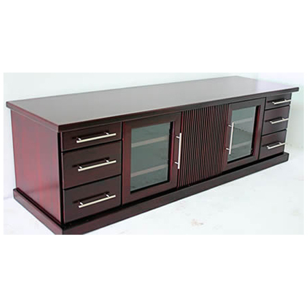 Plasma Tv Stands Intended For Most Up To Date Plasma / Lcd / Led Tv Stands (View 12 of 20)