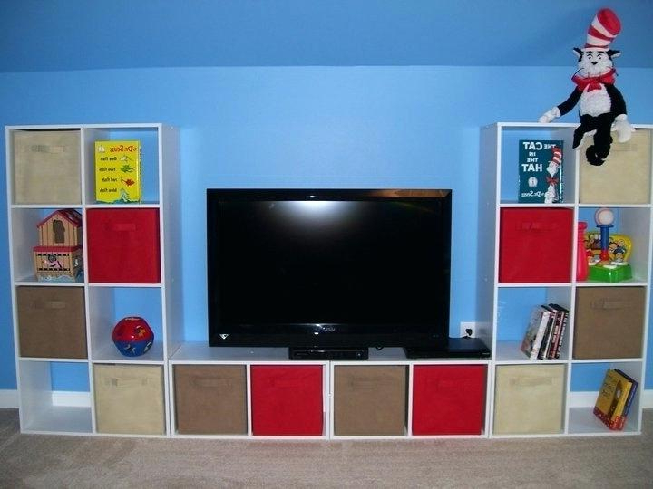 Playroom Tv Stand Closed Cabinet Design Ideas – Sscapital (View 14 of 20)