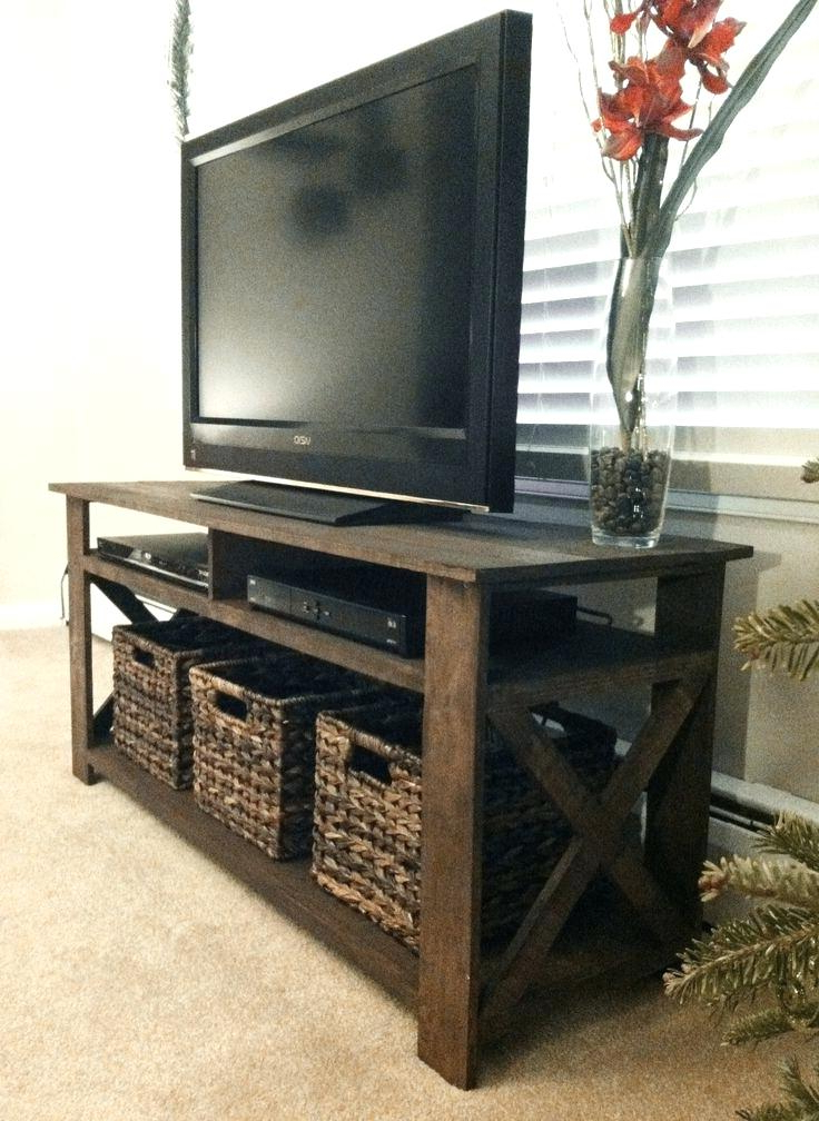 Playroom Tv Stands Pertaining To Well Known Playroom Tv Stands Media Center Cabinet Amazing Stands Consoles (View 17 of 20)