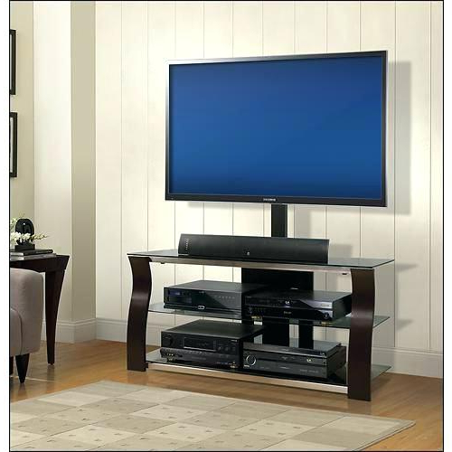 Playroom Tv Stands Within Most Popular Playroom Tv Stand Stand For Playroom Ideas About Kids Play Kitchen (View 18 of 20)