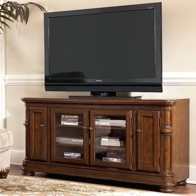 Popular 64 Tv Stand Willow Stand Gage 64 Tv Stand Willow 64 Tv Stand For Sinclair Grey 64 Inch Tv Stands (View 10 of 20)