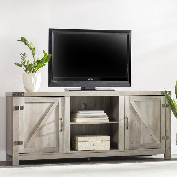 Popular 65 Inch Curved Tv Stand (View 11 of 20)