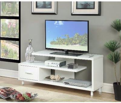 Popular 9x Seal Contemporary Modern Tv Stand 5ft Price From Konga In For Contemporary Modern Tv Stands (View 11 of 20)